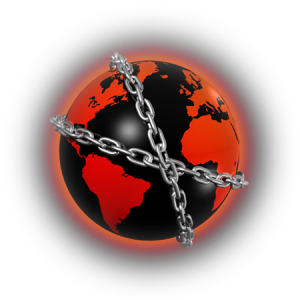 earth-in-chains-1