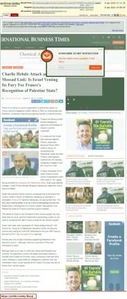 ibtimes-paris-attack-link-to-mossad-article-435x1024