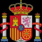 150px-Escudo_de_España.svg