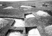 1954-stonehenge_copy10