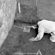 1954-stonehenge_copy100