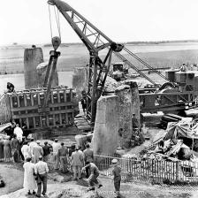 1954-stonehenge_copy101
