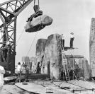 1954-stonehenge_copy106
