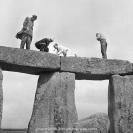 1954-stonehenge_copy107