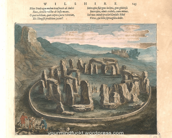 1954-stonehenge_copy111