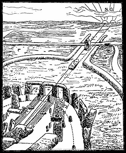 1954-stonehenge_copy112