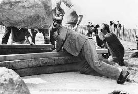 1954-stonehenge_copy13