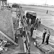 1954-stonehenge_copy15