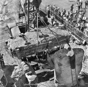 1954-stonehenge_copy16