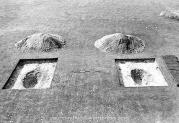 1954-stonehenge_copy18