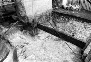 1954-stonehenge_copy20