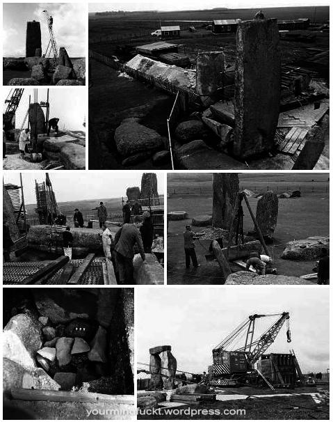1954-stonehenge_copy3