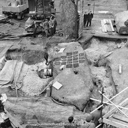 1954-stonehenge_copy30