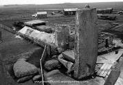 1954-stonehenge_copy37