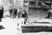 1954-stonehenge_copy39