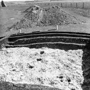 1954-stonehenge_copy5