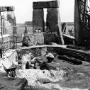 1954-stonehenge_copy52