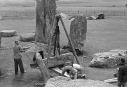 1954-stonehenge_copy54
