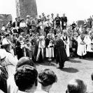 1954-stonehenge_copy55