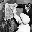1954-stonehenge_copy56