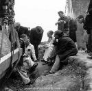 1954-stonehenge_copy59