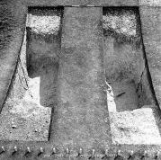 1954-stonehenge_copy6