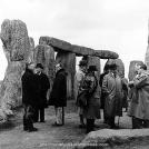 1954-stonehenge_copy60