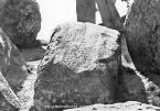 1954-stonehenge_copy64