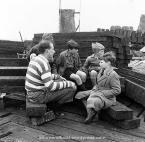 1954-stonehenge_copy66