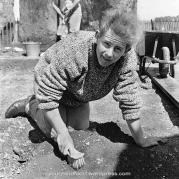 1954-stonehenge_copy68