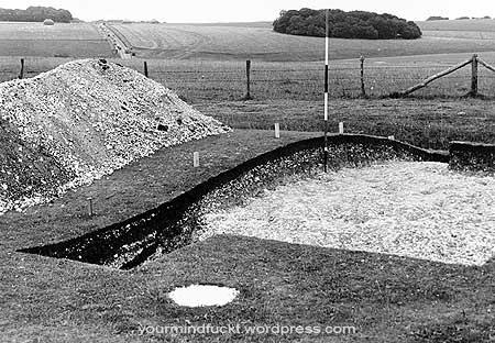 1954-stonehenge_copy7