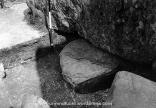 1954-stonehenge_copy72