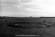 1954-stonehenge_copy8