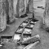 1954-stonehenge_copy81