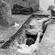 1954-stonehenge_copy90