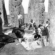 1954-stonehenge_copy91
