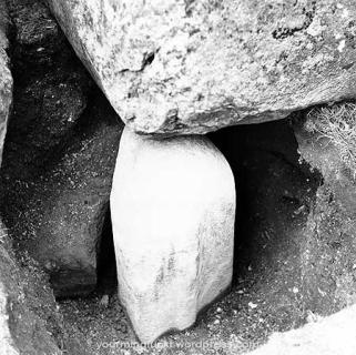 1954-stonehenge_copy92
