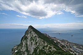 270px-De_Zuilen_van_Hercules_Gibraltar_en_Ceuta