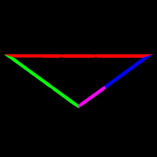 576px-Pentagram-phi.svg