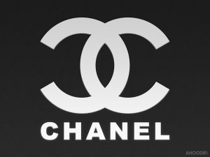 Chanel_Logo_Wallpaper_nizs0-300x225