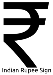 indian-rupee-sign