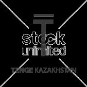 kazakhstan-tenge_1753673