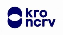 kro-300x169
