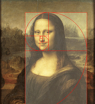 leonardo-mona-lisa-golden-mean-beauty