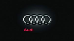 logo-audi-2012-300x167