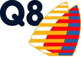 q8logonh7
