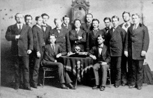 skull_bones11g_01-300x193