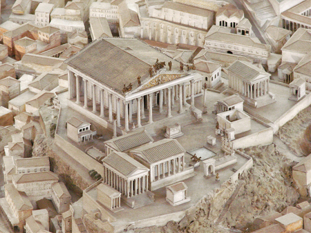 temple-of-jupiter-optimus-maximus
